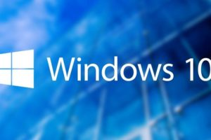 Windows 10 Password Reset Without Disk