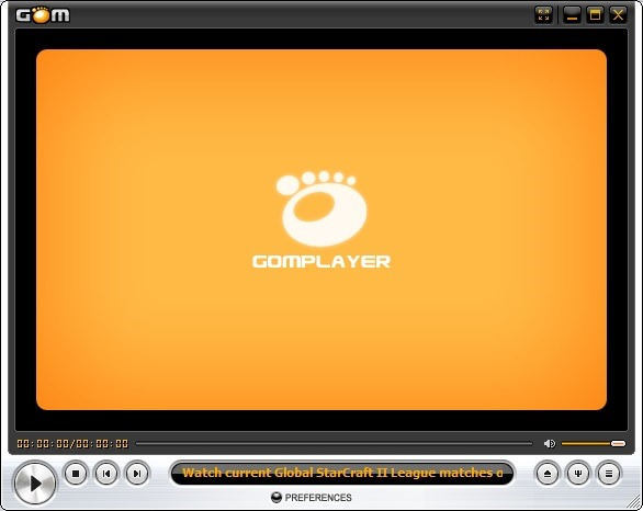 Download gom player for windows 10 the windows plus.