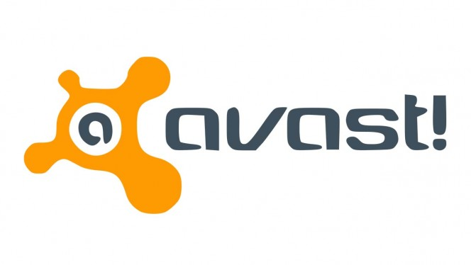 how to disable avast antivirus self defense permanently