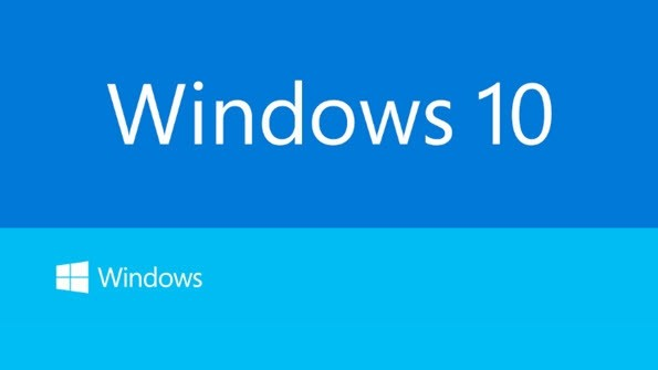 How to Fix error 0x80004005 in Windows 7 & 10 - The Windows Plus