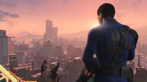 How to Fix Fallout 4 Crash on Startup
