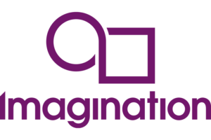 Imagination sells itself to private equity firm after losing contract with Apple