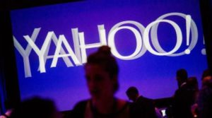 Yahoo to face lawsuits over data breaches