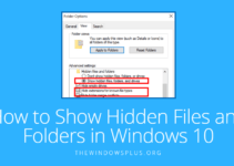 how to connect hidden network in windows 10