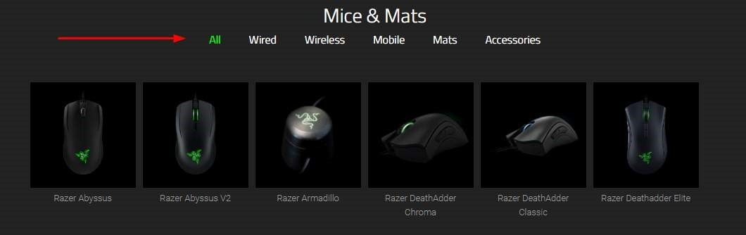 How to Install Razer Mouse Drivers on Windows 10 - The Windows Plus