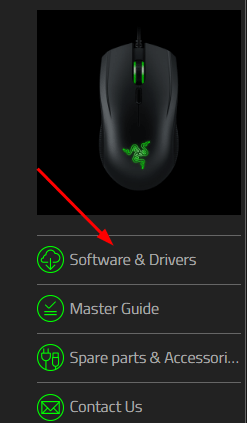 How to Install Razer Mouse Drivers on Windows 10 - The