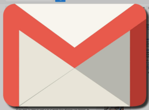How to Set up Gmail in Outlook Windows 10