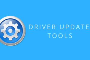 free driver updater