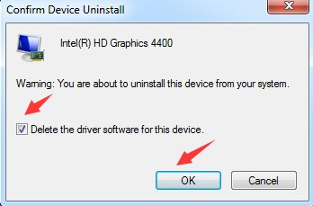 Fix the Display Not Compatible with Windows 10 Issue - The Windows Plus