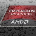 How to Fix AMD Radeon Graphics Error 43 on Windows 10