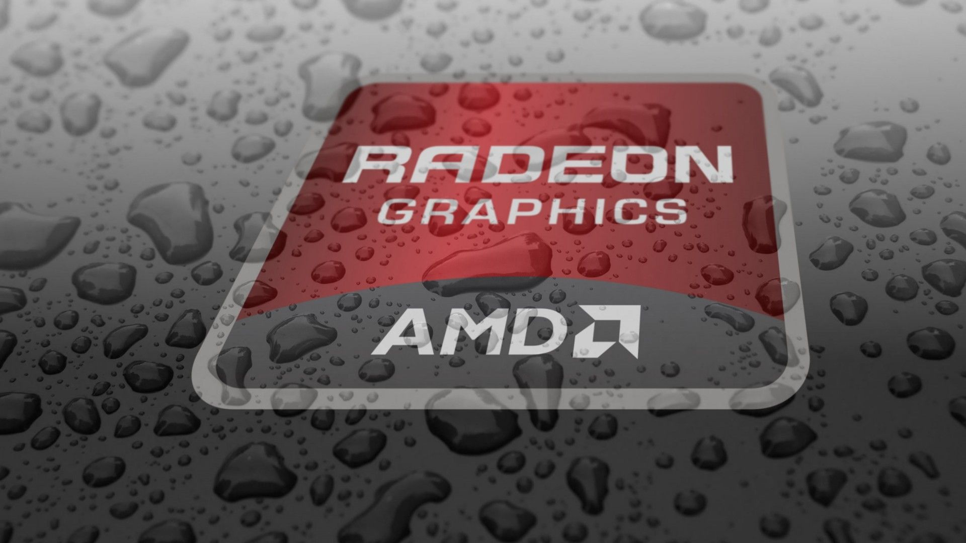 How to Fix AMD Radeon Graphics Error 43 on Windows 10 - The