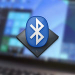 Fix Bluetooth not Available after Windows 10 Creators Update