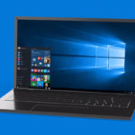 Fix the Display Not Compatible with Windows 10 Issue