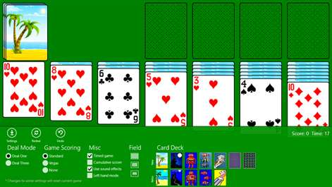 Solitaire Classic Download Kostenlos