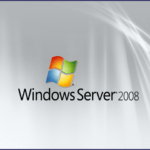 How to Set Server 2008 computer to boot from CD/DVD