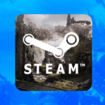 Fix Steam Games Not Launching on Windows 10