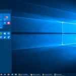 How to Fix Start Button Not Working After Windows 10 Update