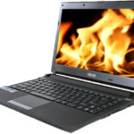 Fix Windows 10 Laptop Overheating Issues