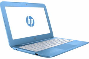 HP Bluetooth Drivers Download and Update for Windows 10