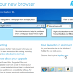 Internet Explorer For Windows 10 – How to Install