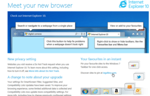 IE download