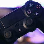 PS4 Controller to PC – DualShock 4 for Windows 10/7