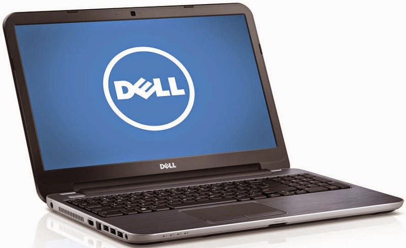 Download and Install Dell Drivers for Windows 10
