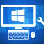 How to Reset Windows 10 – Quick Guide