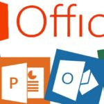 Microsoft Office Support – Office 2010 & 2016 Windows 10