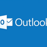 Outlook 2016 Search Not Working – How to Fix