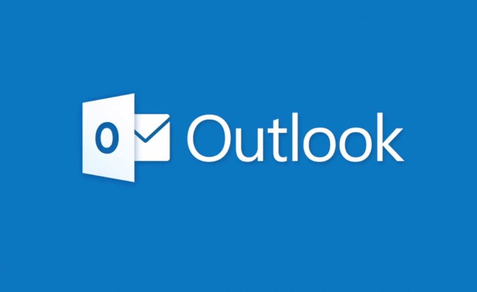 outlook 2016 search not working how to fix the windows plus