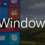 Windows Update Troubleshooter – Fix Windows Updates