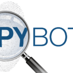 Spybot Search and Destroy Anti-malware & Antivirus Software