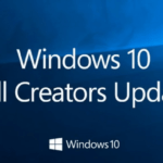 How to Defer Windows 10 Fall Creators Update?