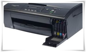brother printer drivers for Windows 10