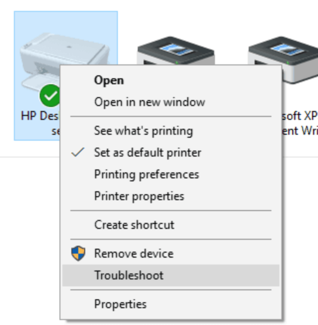 Brother Printer Drivers Download & Update for Windows 10