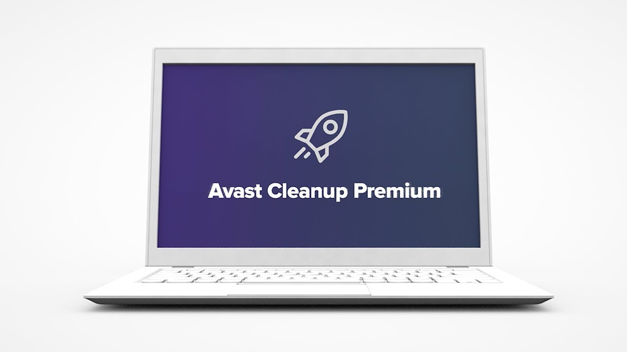 avast cleanup pro for pc