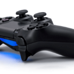 How to Sync PS4 Controller