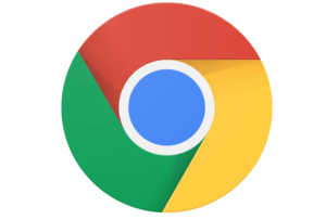 How To Fix Google Chrome Not Working