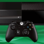 How to Fix 0x800488FC Xbox One Sign-in Error