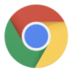 Block Or Disable Google Chrome Software Reporter Tool