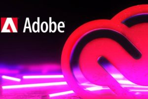 How to download Creative Cloud